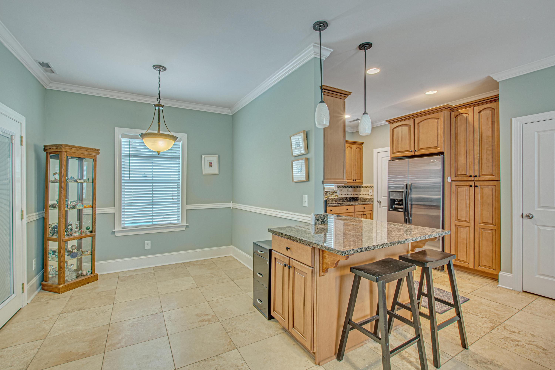 Lincolnville Homes For Sale - 475 Slidel, Summerville, SC - 77