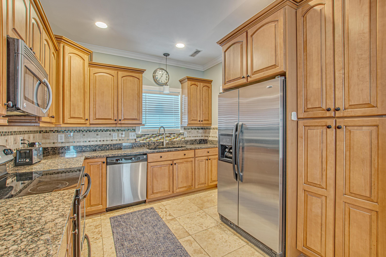 Lincolnville Homes For Sale - 475 Slidel, Summerville, SC - 74