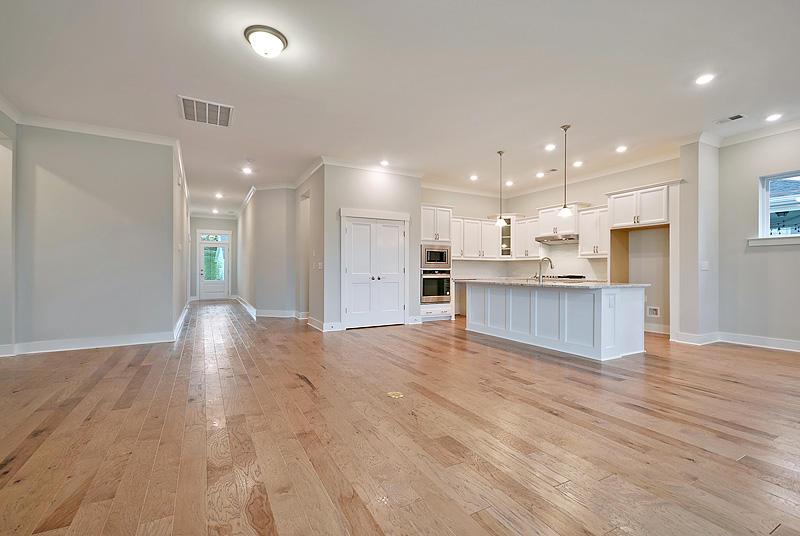 Carnes Crossroads Homes For Sale - 104 Philips Park, Summerville, SC - 36