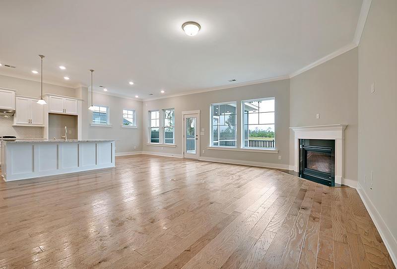 Carnes Crossroads Homes For Sale - 104 Philips Park, Summerville, SC - 33