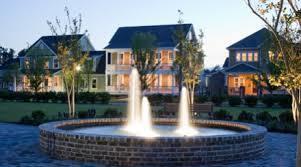 Carnes Crossroads Homes For Sale - 104 Philips Park, Summerville, SC - 8
