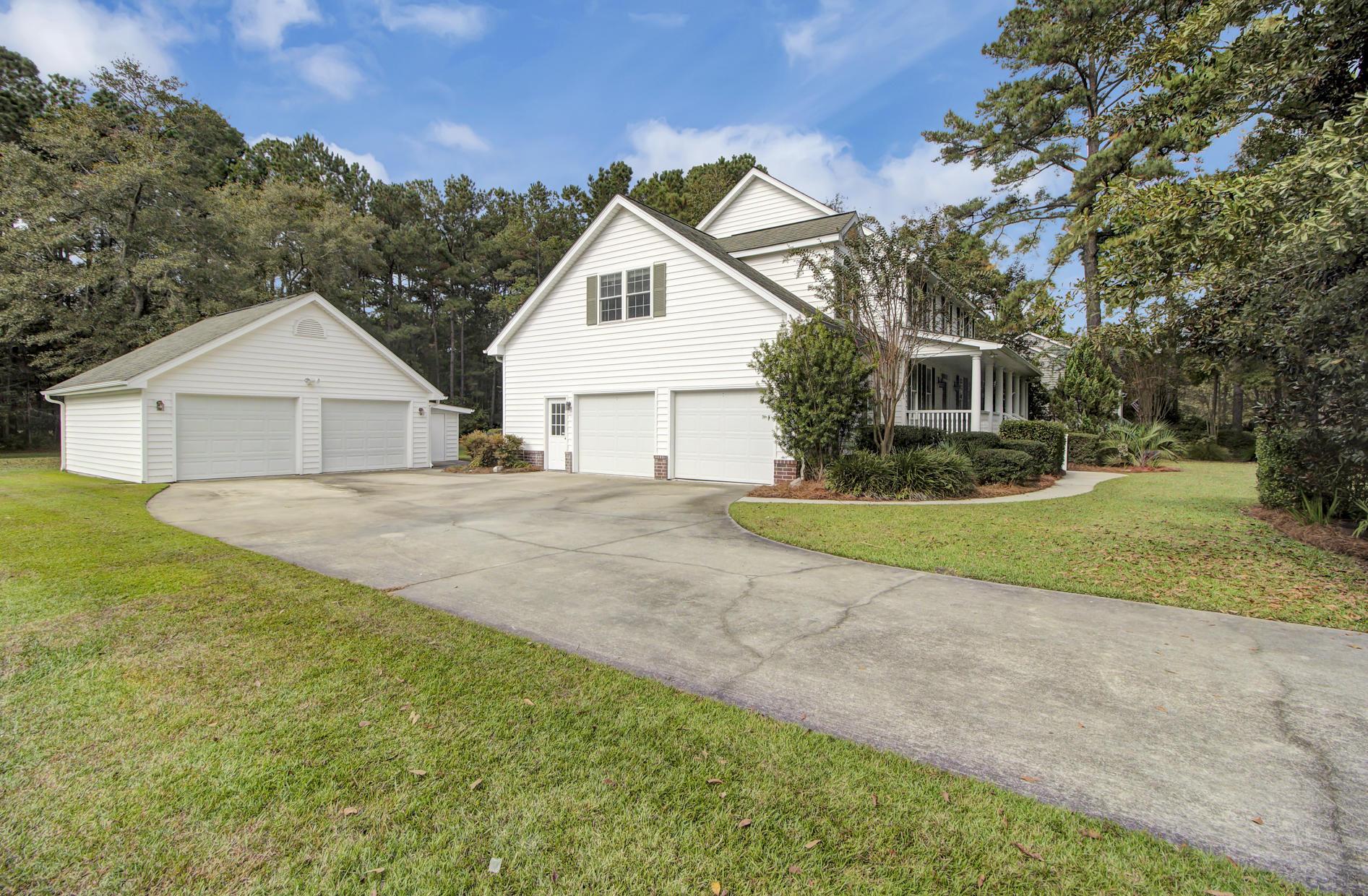 The Summit Homes For Sale - 5277 Alpine, Summerville, SC - 3