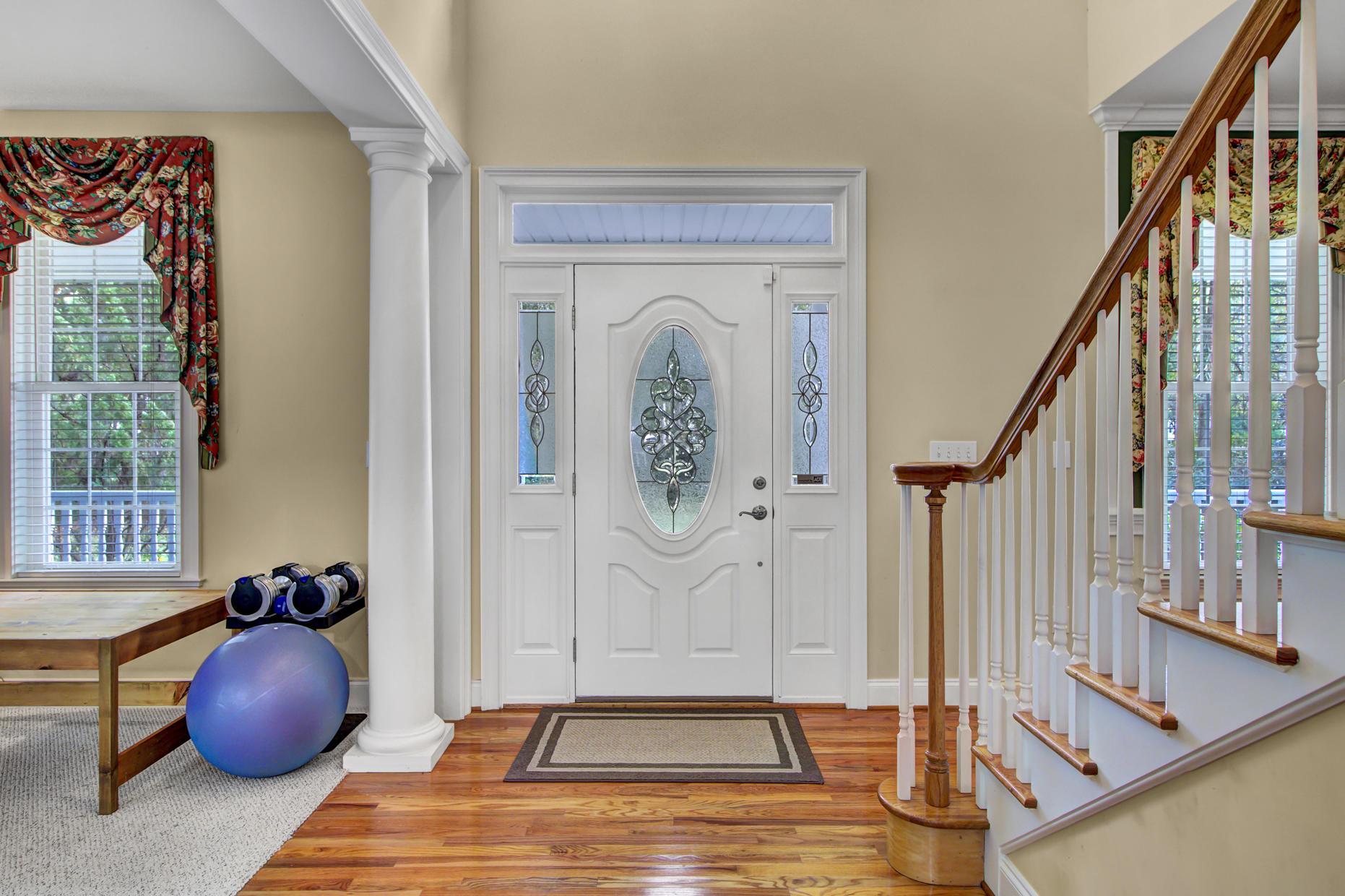 The Summit Homes For Sale - 5277 Alpine, Summerville, SC - 4