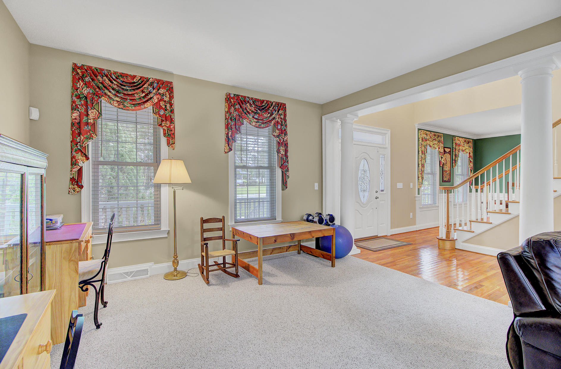 The Summit Homes For Sale - 5277 Alpine, Summerville, SC - 44