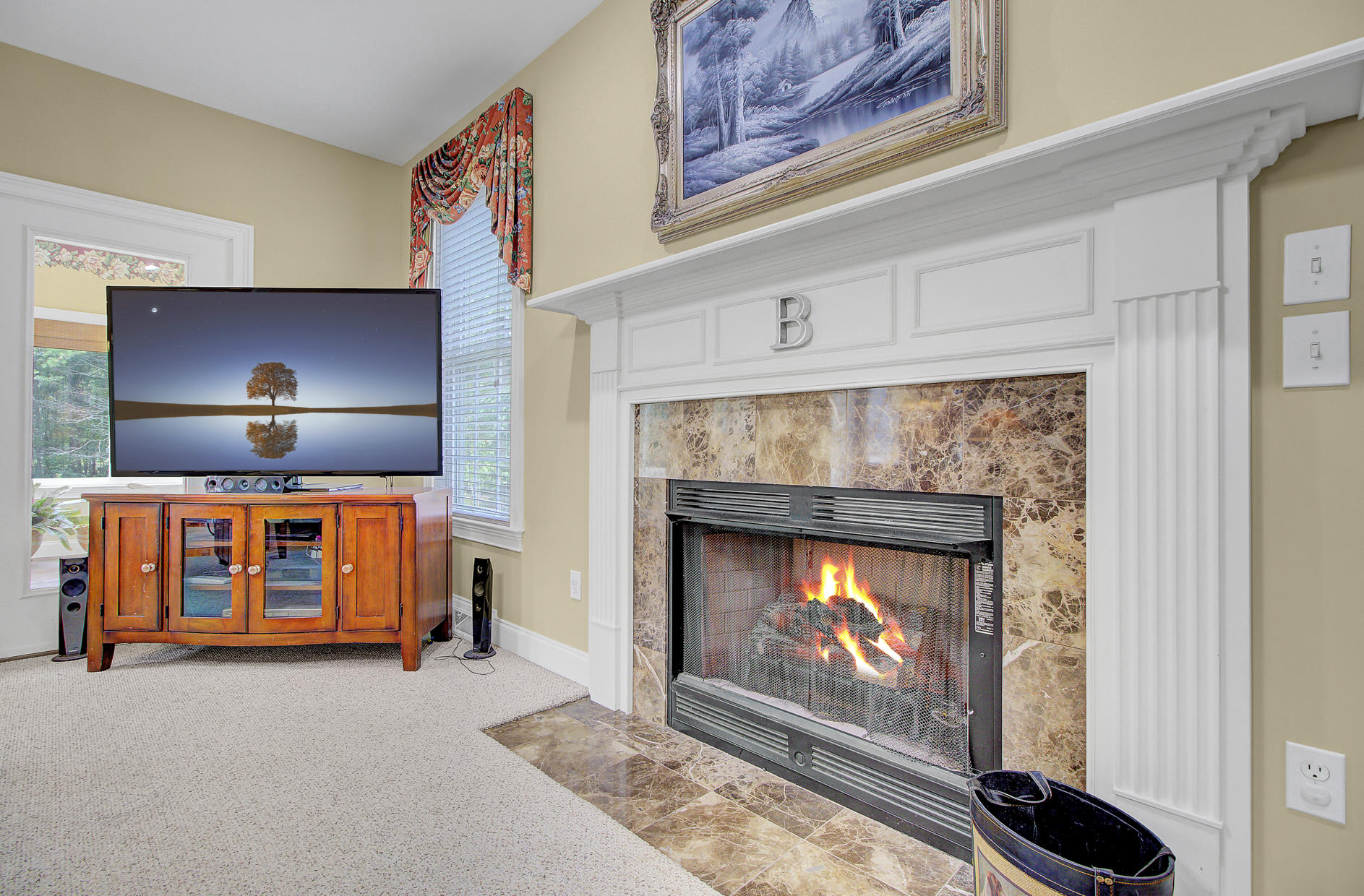 The Summit Homes For Sale - 5277 Alpine, Summerville, SC - 33