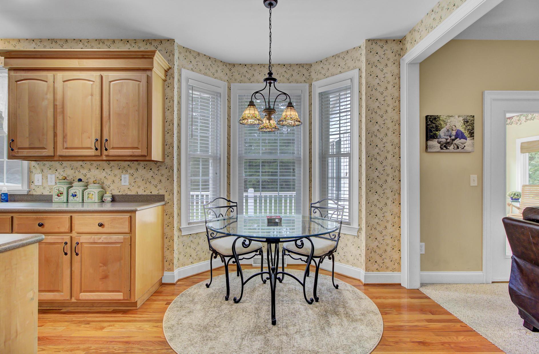 The Summit Homes For Sale - 5277 Alpine, Summerville, SC - 42