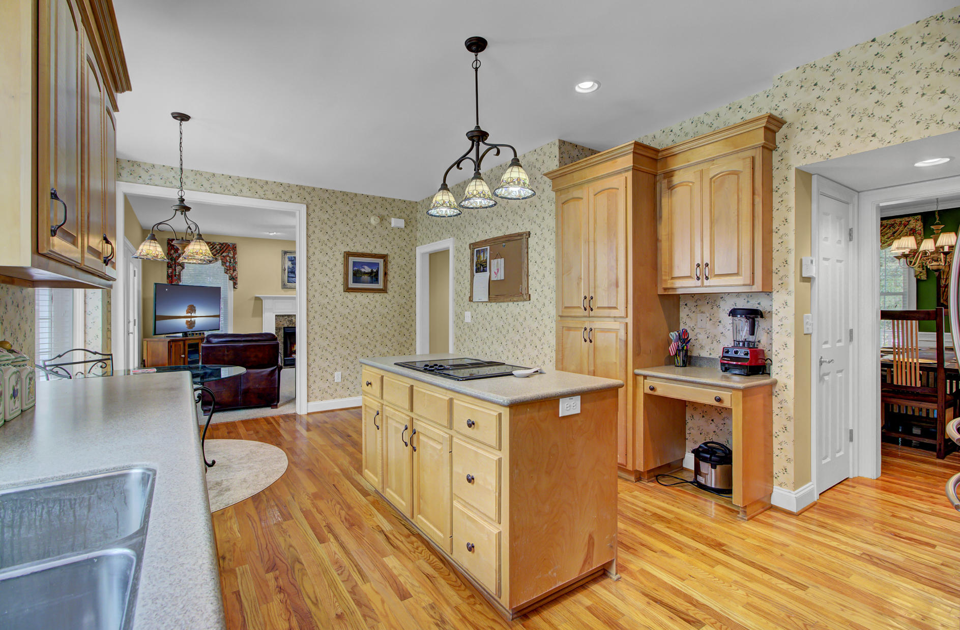 The Summit Homes For Sale - 5277 Alpine, Summerville, SC - 36