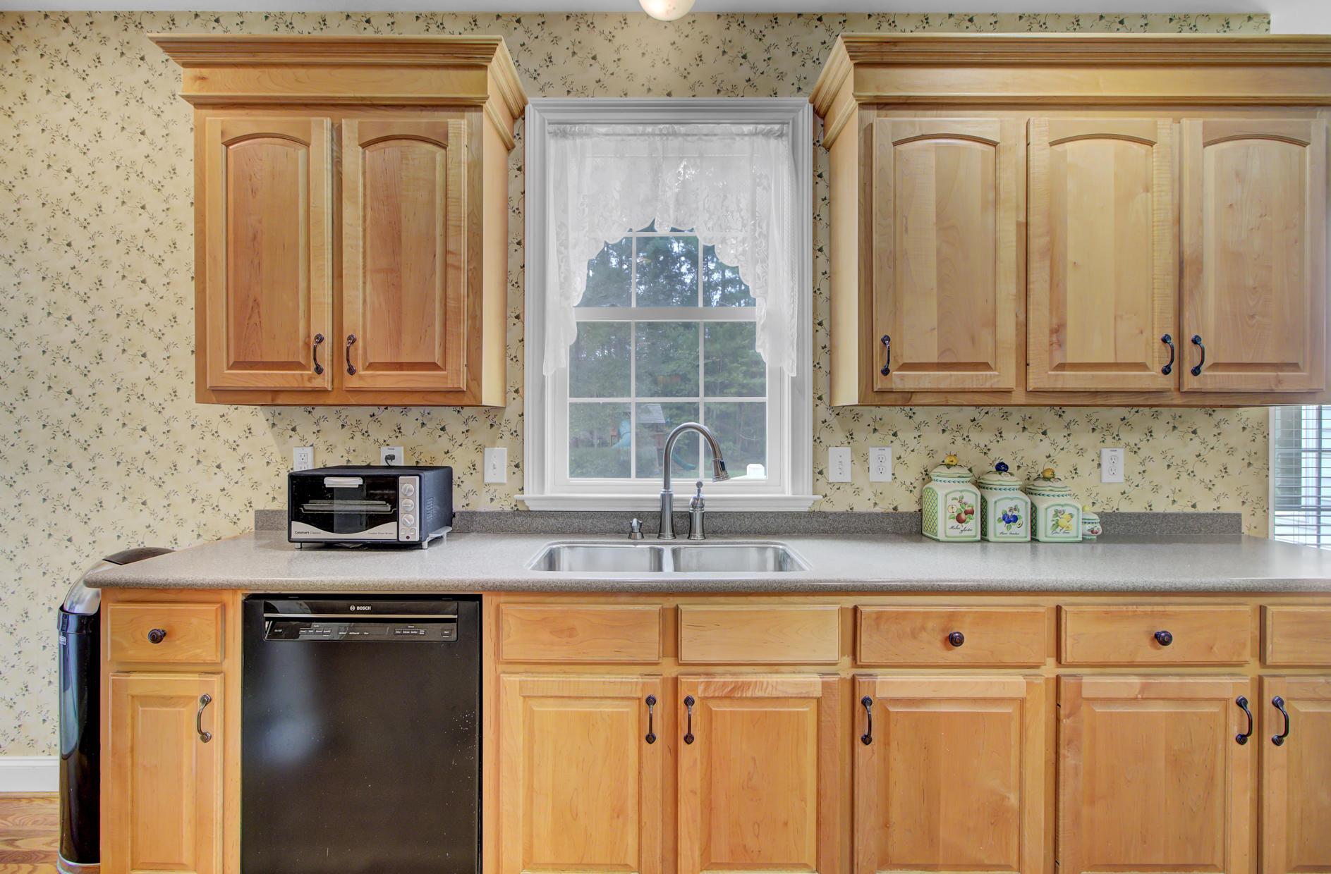 The Summit Homes For Sale - 5277 Alpine, Summerville, SC - 38