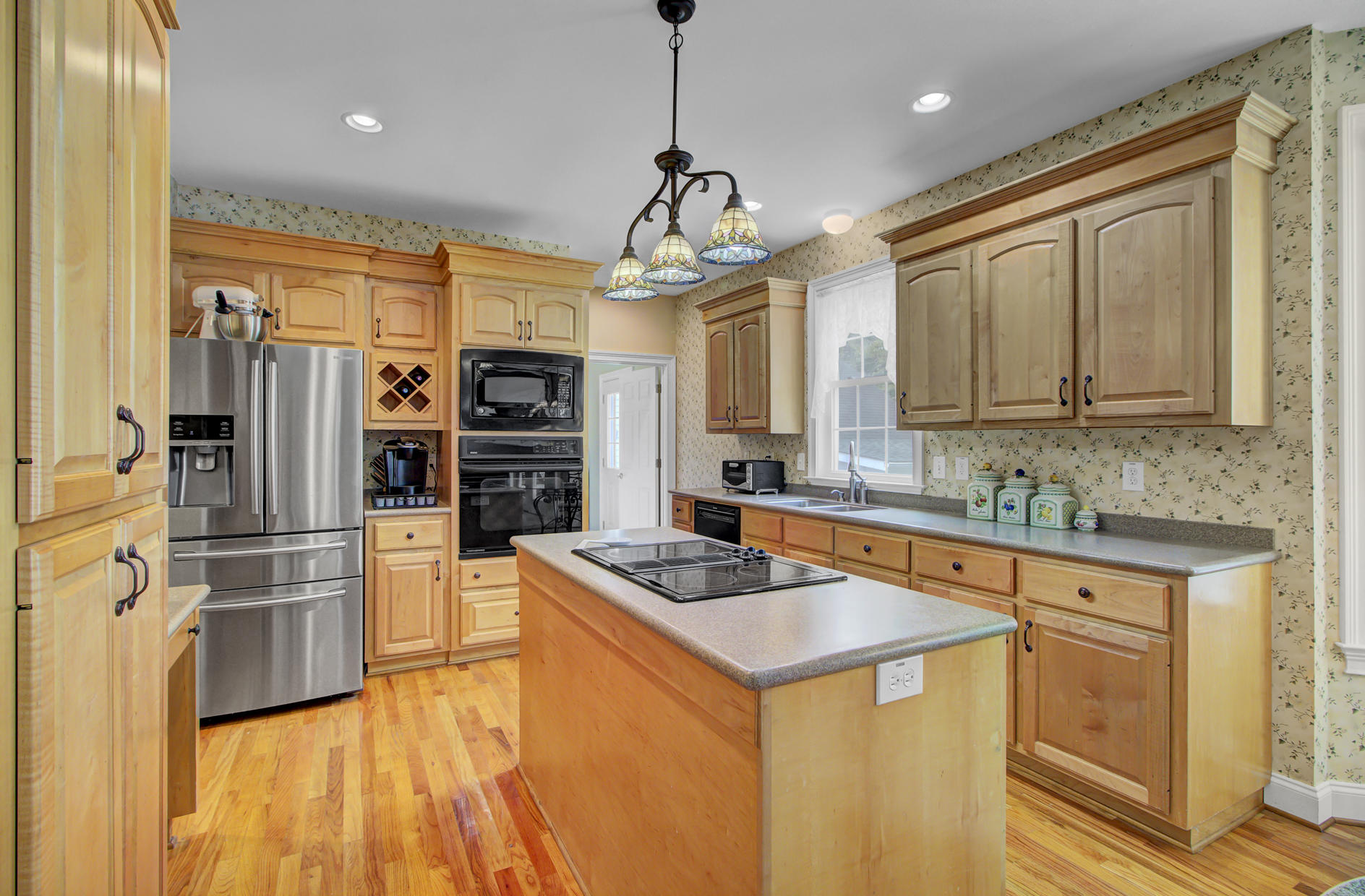 The Summit Homes For Sale - 5277 Alpine, Summerville, SC - 39