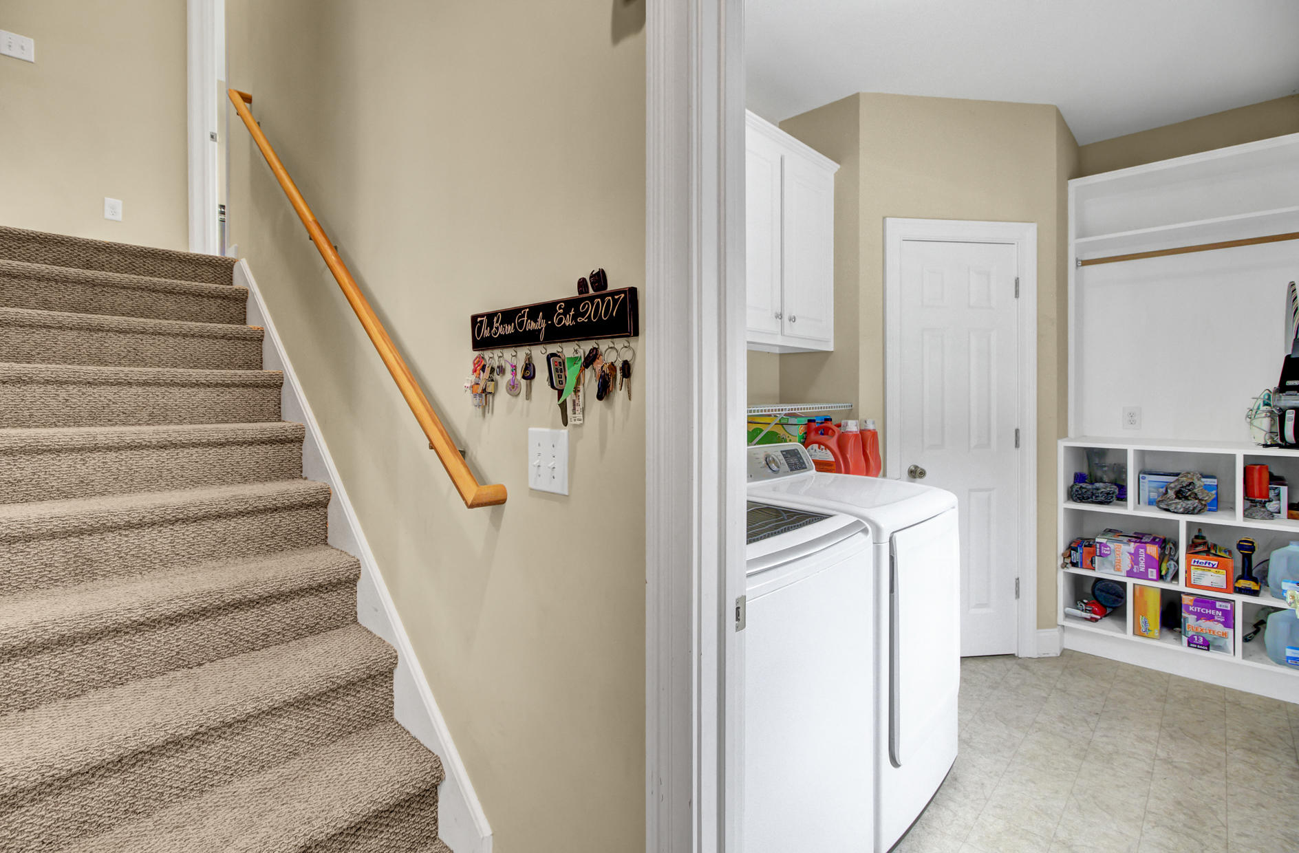 The Summit Homes For Sale - 5277 Alpine, Summerville, SC - 35