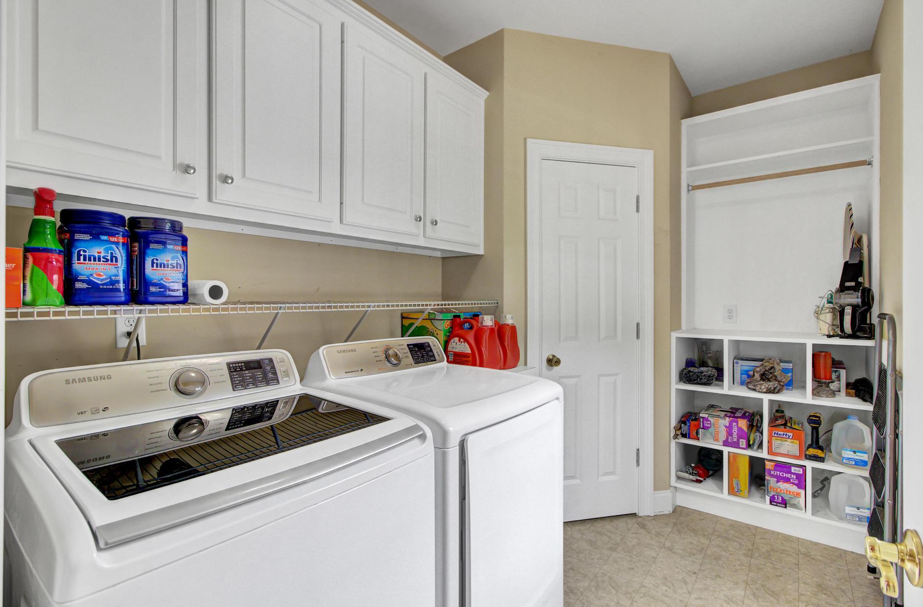 The Summit Homes For Sale - 5277 Alpine, Summerville, SC - 7