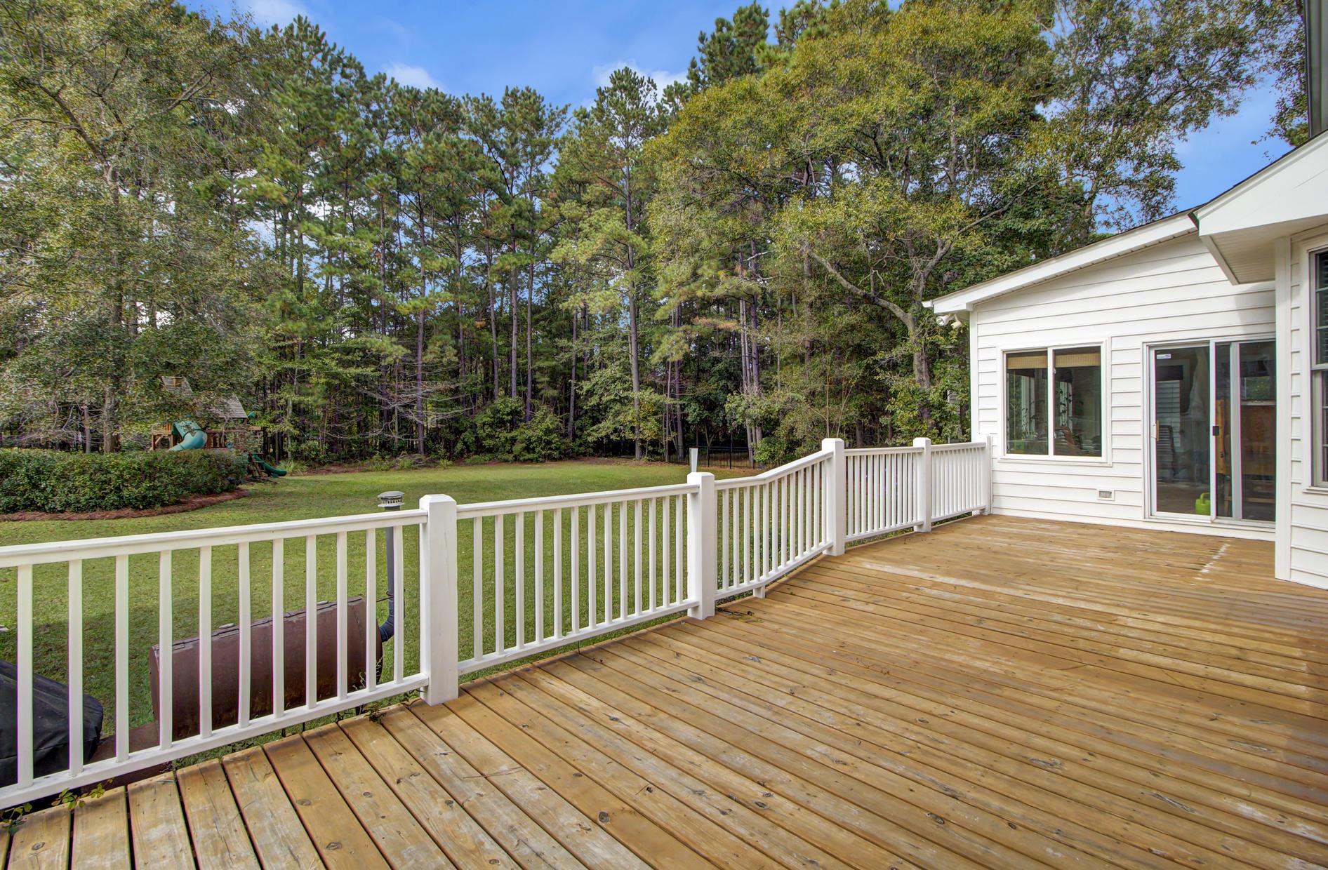 The Summit Homes For Sale - 5277 Alpine, Summerville, SC - 10