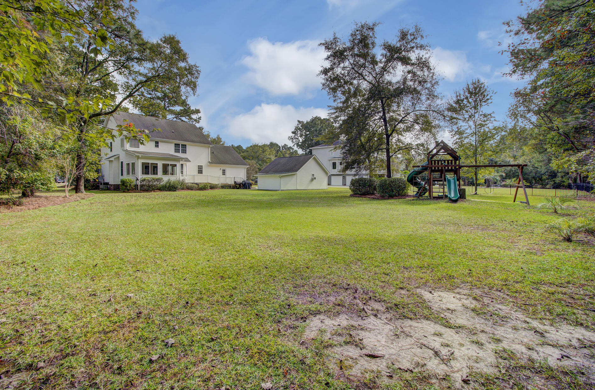 The Summit Homes For Sale - 5277 Alpine, Summerville, SC - 13
