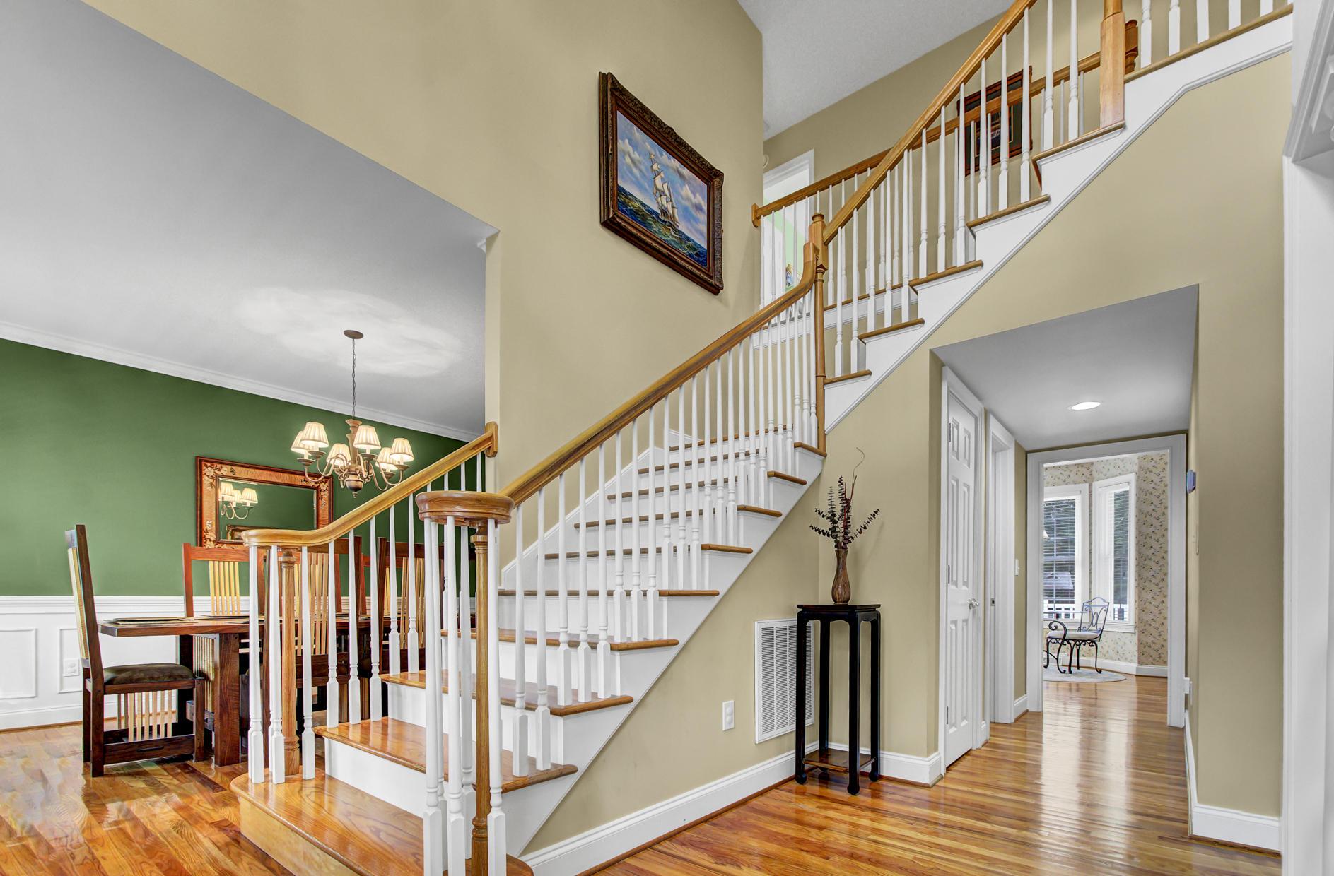 The Summit Homes For Sale - 5277 Alpine, Summerville, SC - 15