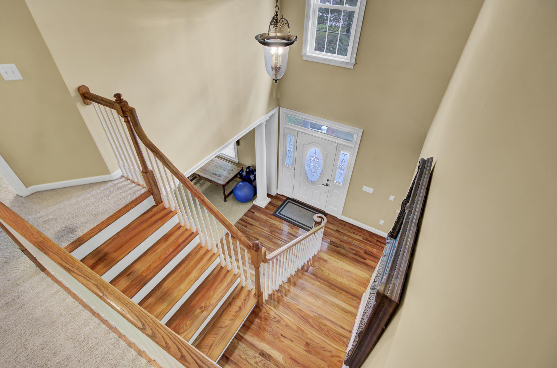 The Summit Homes For Sale - 5277 Alpine, Summerville, SC - 16