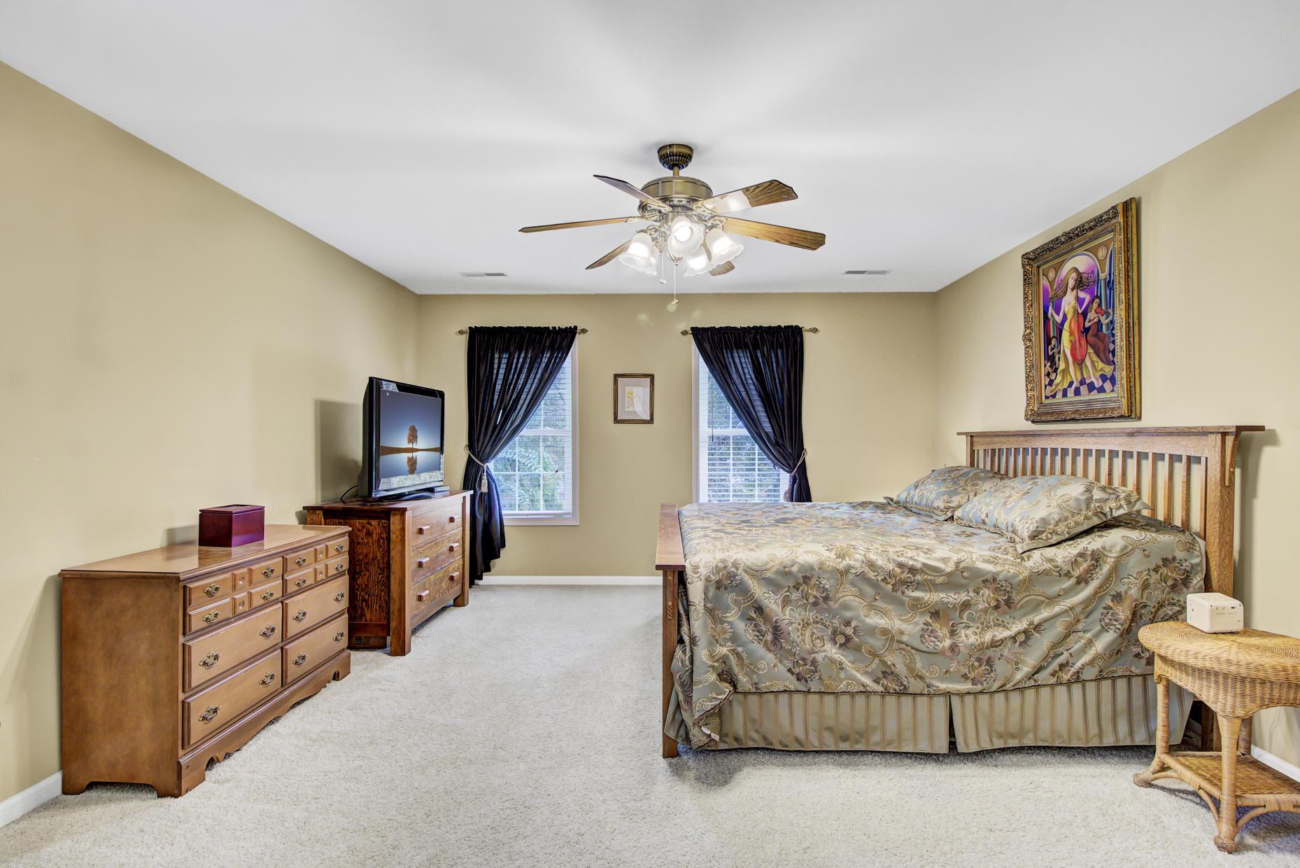 The Summit Homes For Sale - 5277 Alpine, Summerville, SC - 17