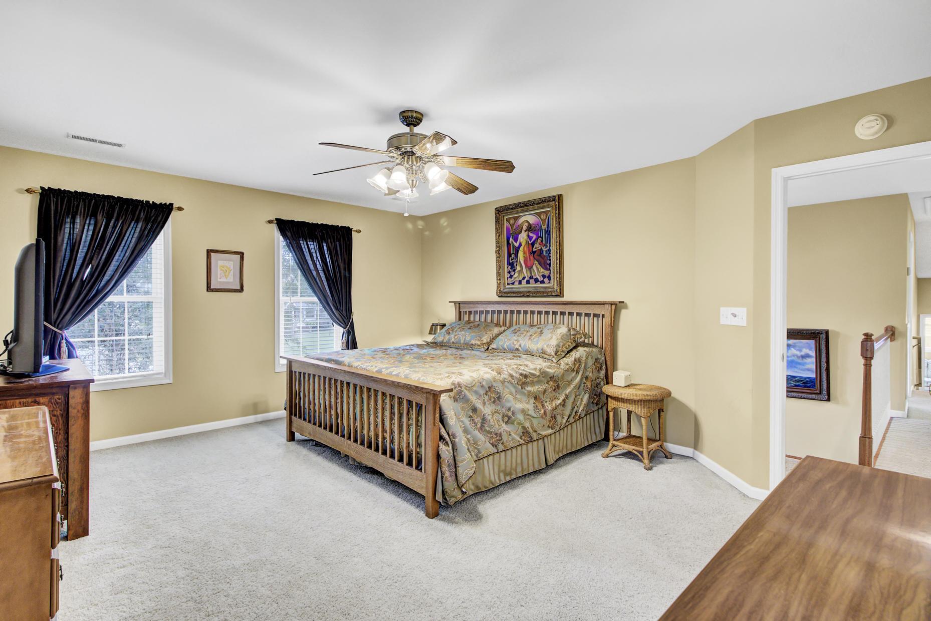 The Summit Homes For Sale - 5277 Alpine, Summerville, SC - 18