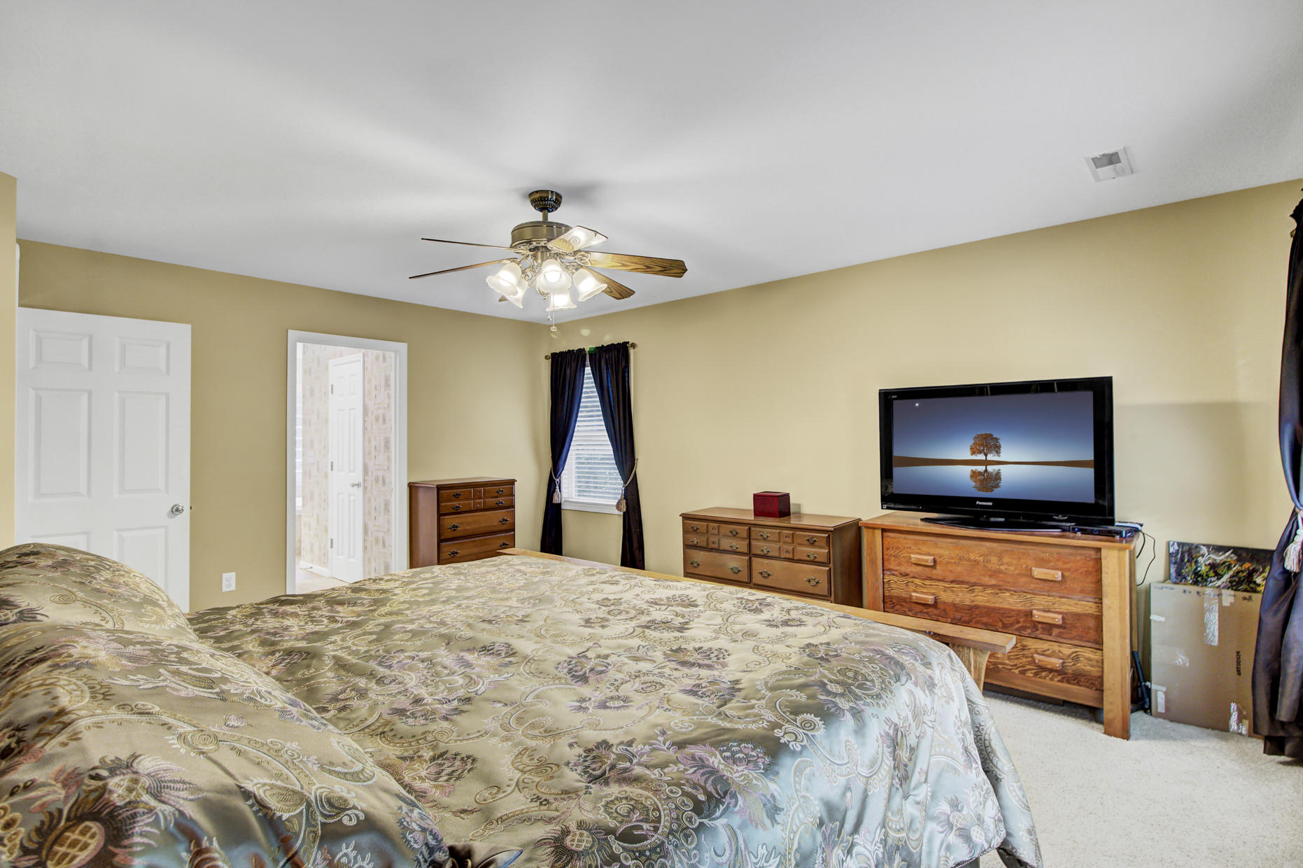 The Summit Homes For Sale - 5277 Alpine, Summerville, SC - 19