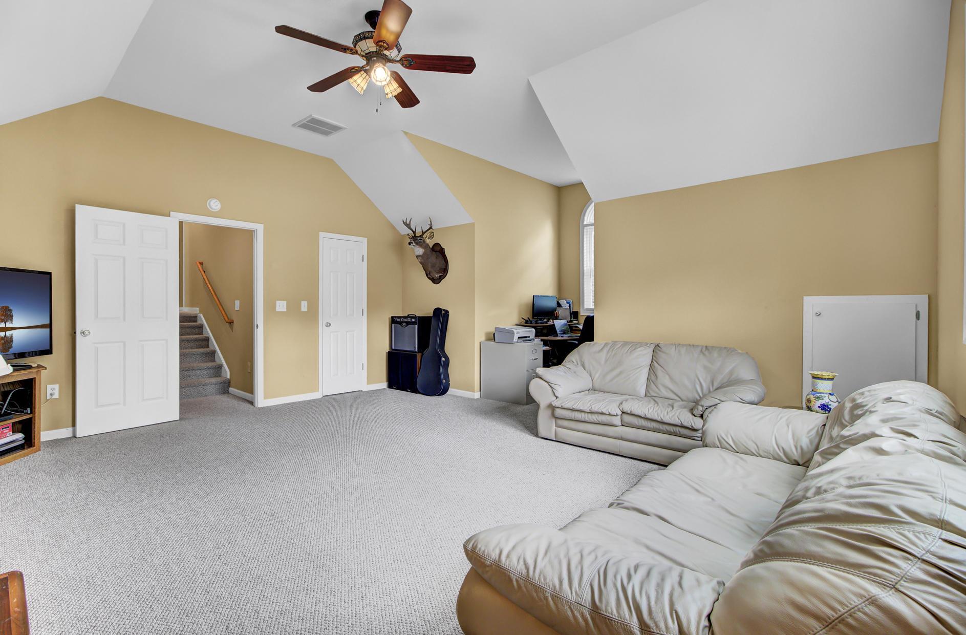 The Summit Homes For Sale - 5277 Alpine, Summerville, SC - 22