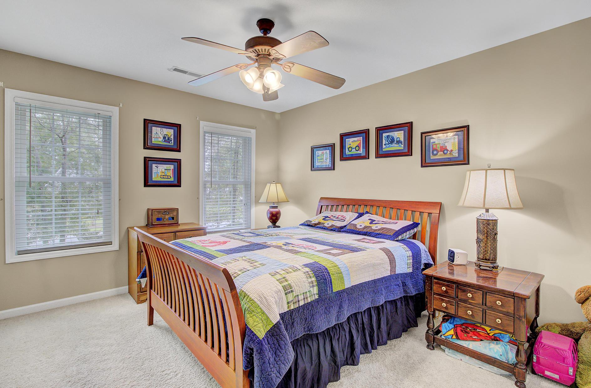The Summit Homes For Sale - 5277 Alpine, Summerville, SC - 23