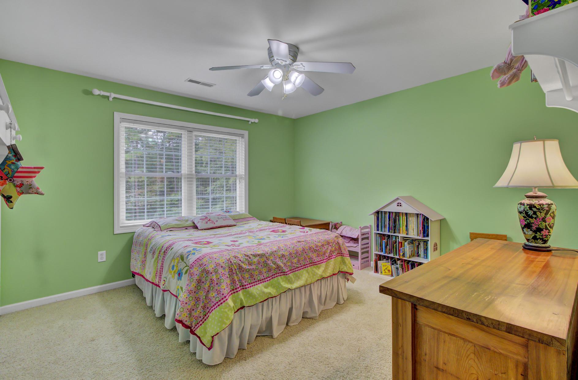 The Summit Homes For Sale - 5277 Alpine, Summerville, SC - 26