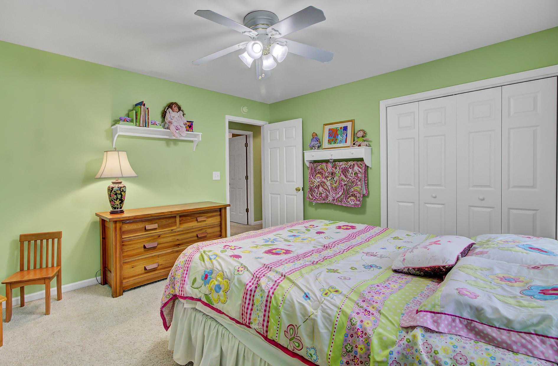 The Summit Homes For Sale - 5277 Alpine, Summerville, SC - 27