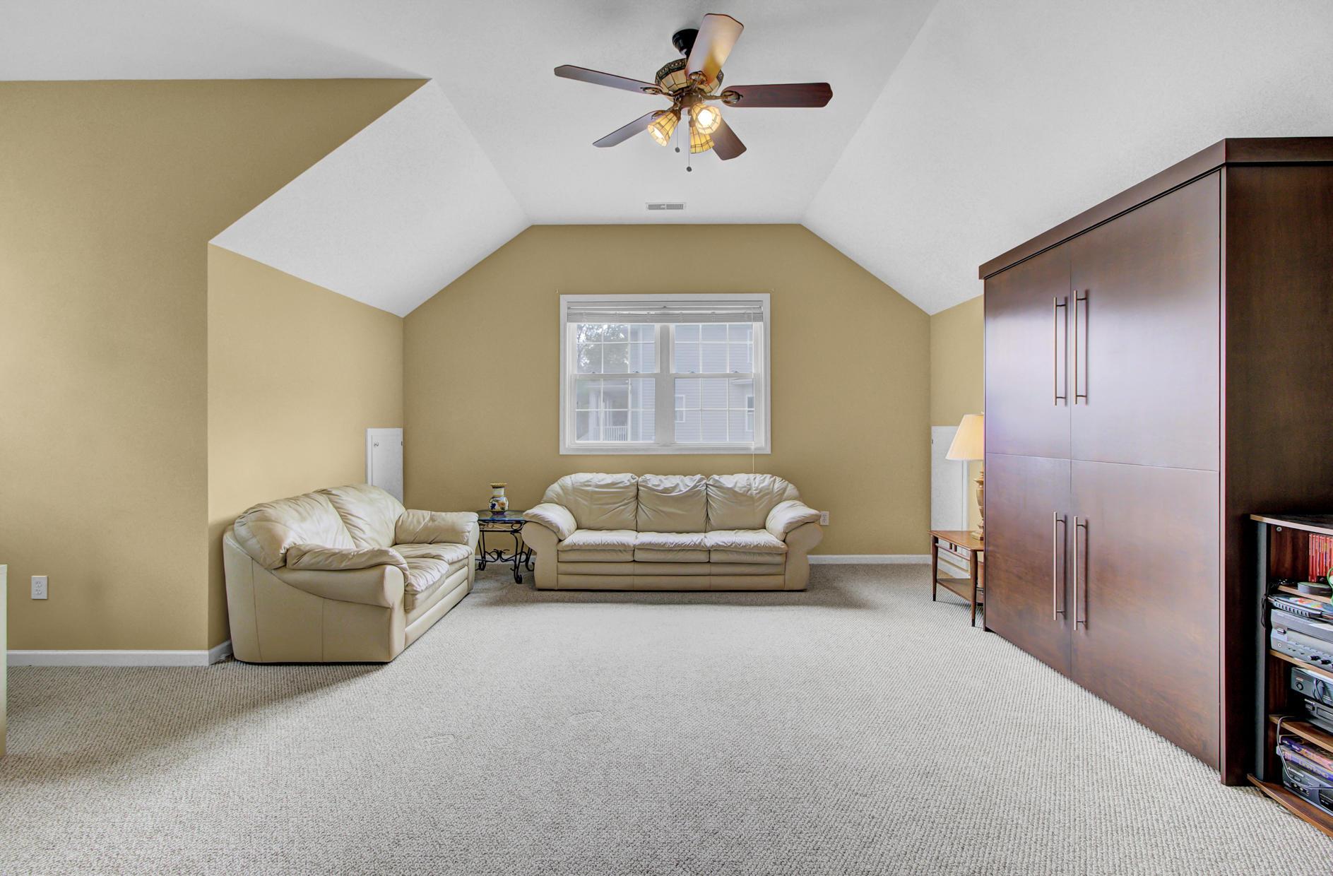 The Summit Homes For Sale - 5277 Alpine, Summerville, SC - 28