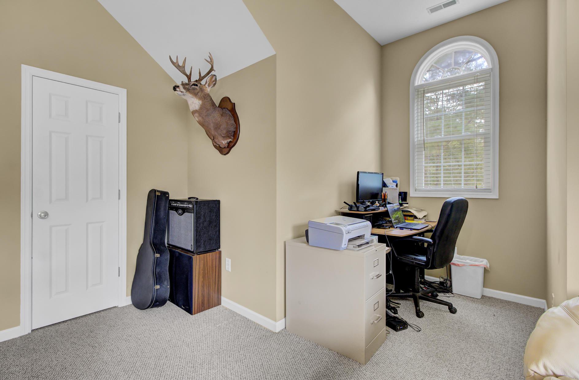 The Summit Homes For Sale - 5277 Alpine, Summerville, SC - 29