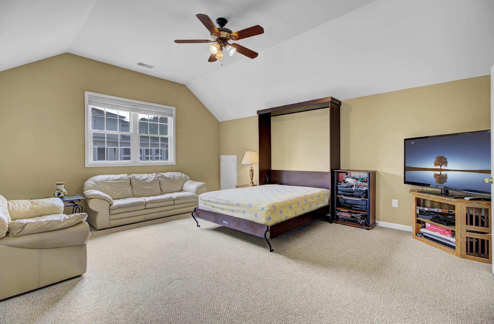 The Summit Homes For Sale - 5277 Alpine, Summerville, SC - 30