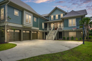 Search for Homes for Sale in Dunes West, Mt. Pleasant, SC