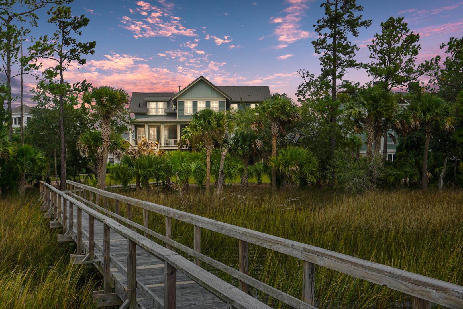 Dunes West Homes For Sale - 2978 River Vista, Mount Pleasant, SC - 23