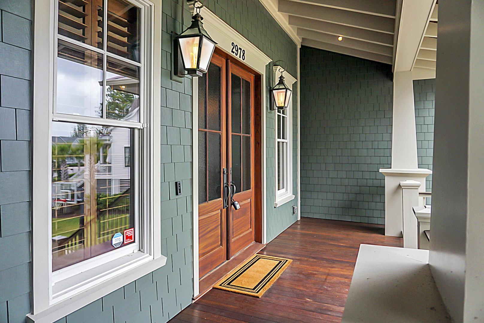 Dunes West Homes For Sale - 2978 River Vista, Mount Pleasant, SC - 10