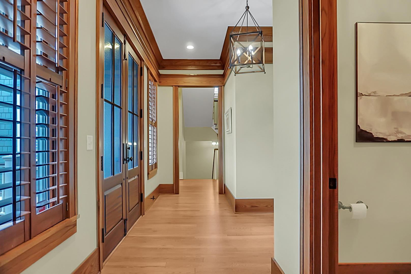 Dunes West Homes For Sale - 2978 River Vista, Mount Pleasant, SC - 75