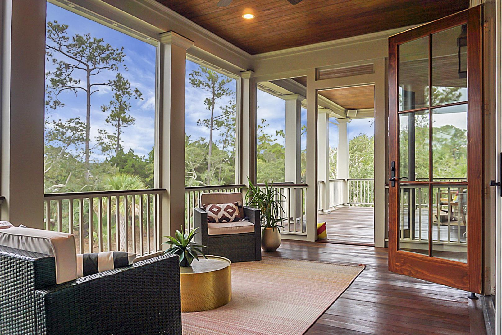 Dunes West Homes For Sale - 2978 River Vista, Mount Pleasant, SC - 73