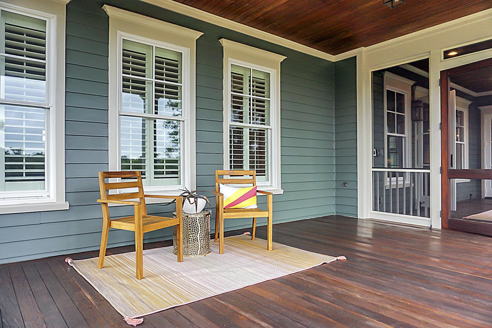 Dunes West Homes For Sale - 2978 River Vista, Mount Pleasant, SC - 94