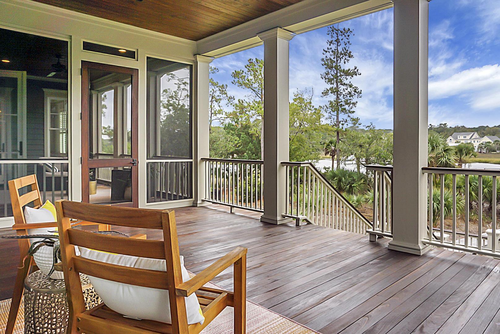 Dunes West Homes For Sale - 2978 River Vista, Mount Pleasant, SC - 93