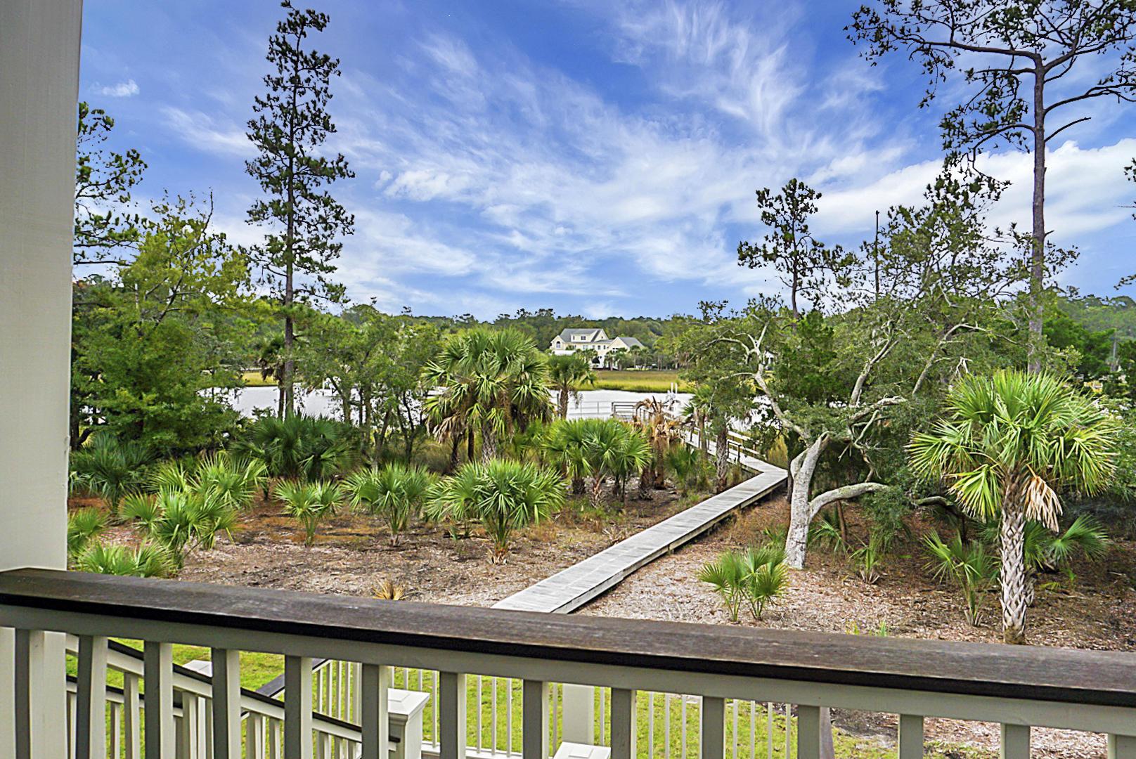 Dunes West Homes For Sale - 2978 River Vista, Mount Pleasant, SC - 9