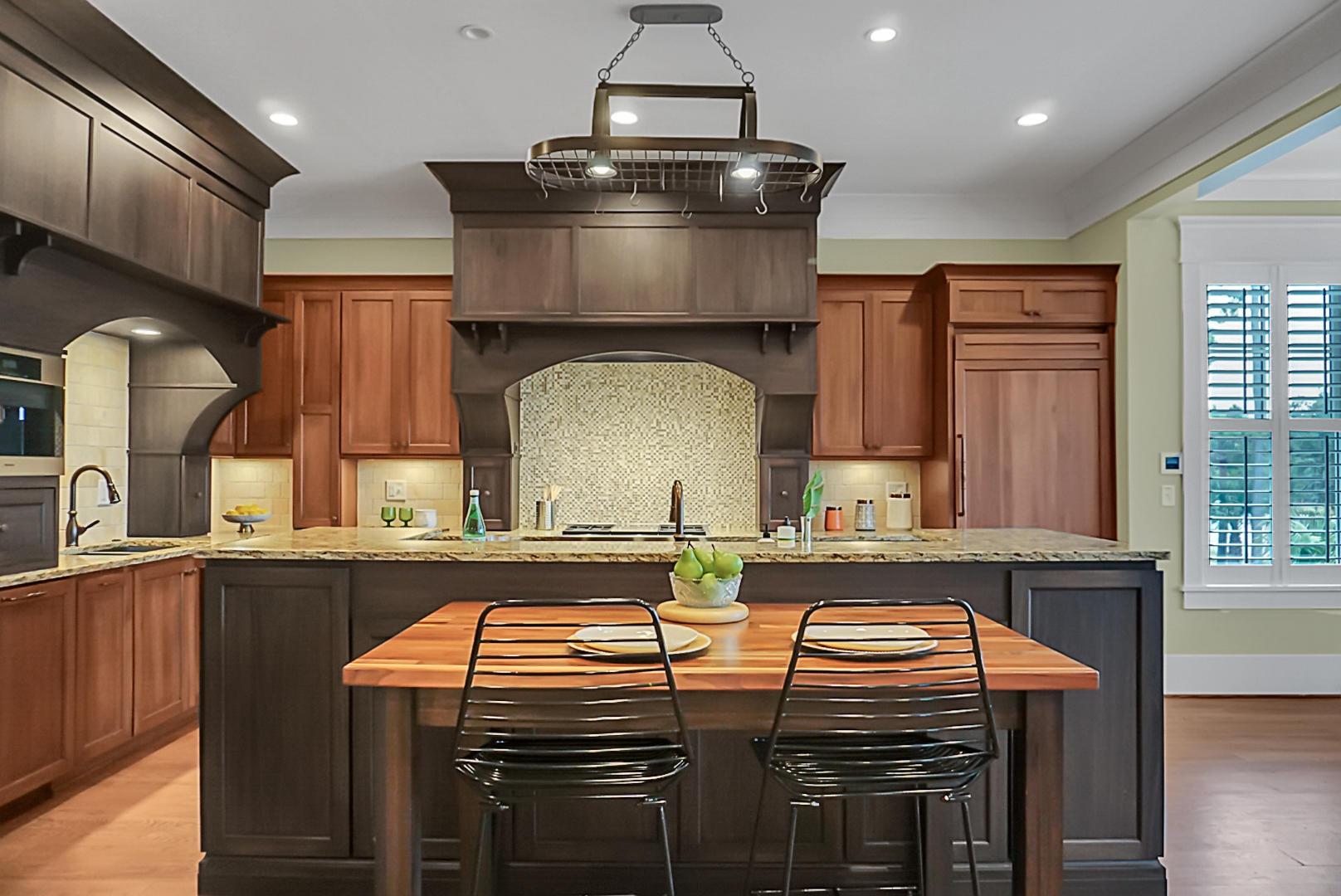 Dunes West Homes For Sale - 2978 River Vista, Mount Pleasant, SC - 88