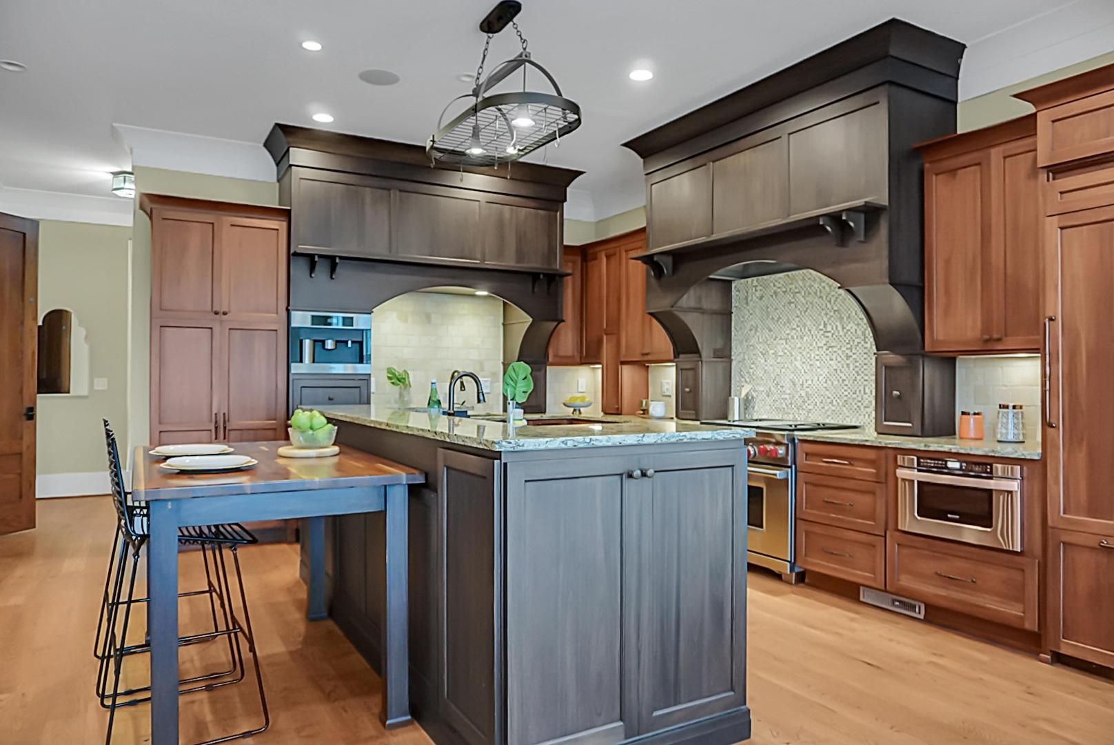Dunes West Homes For Sale - 2978 River Vista, Mount Pleasant, SC - 89