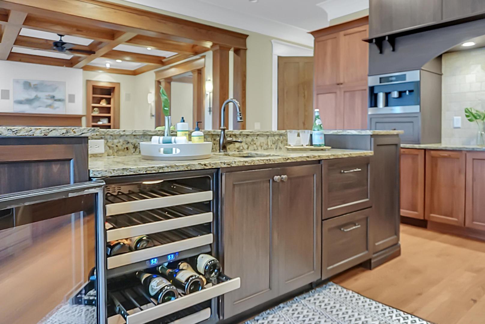 Dunes West Homes For Sale - 2978 River Vista, Mount Pleasant, SC - 33
