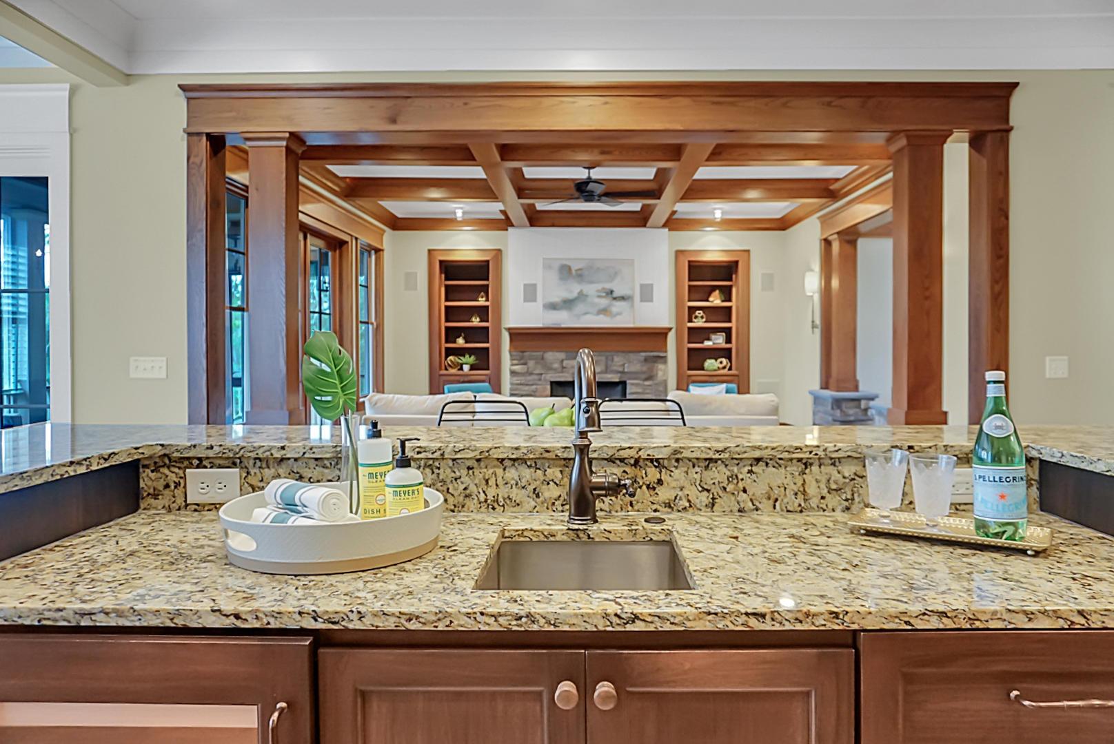 Dunes West Homes For Sale - 2978 River Vista, Mount Pleasant, SC - 91