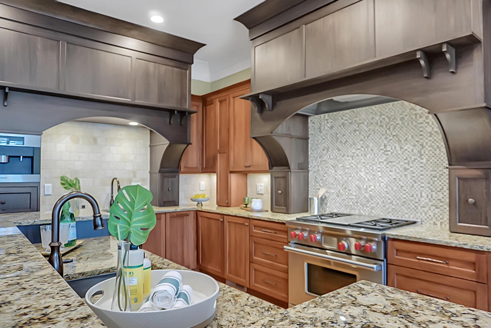 Dunes West Homes For Sale - 2978 River Vista, Mount Pleasant, SC - 92