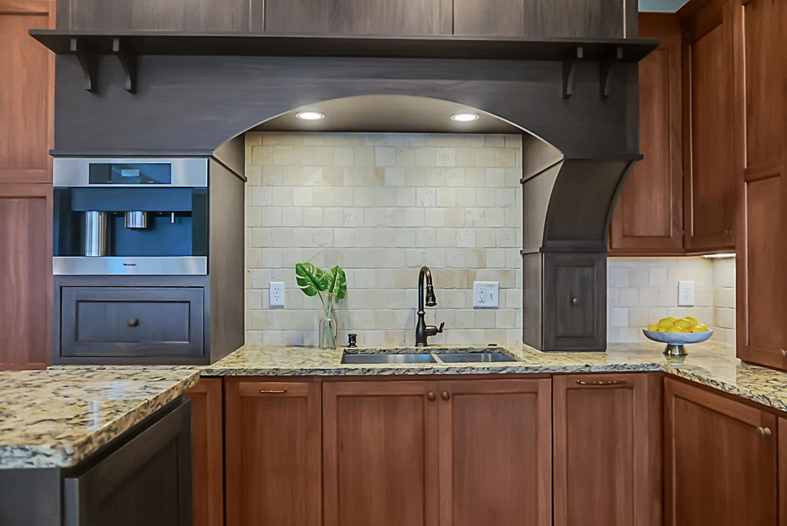 Dunes West Homes For Sale - 2978 River Vista, Mount Pleasant, SC - 37