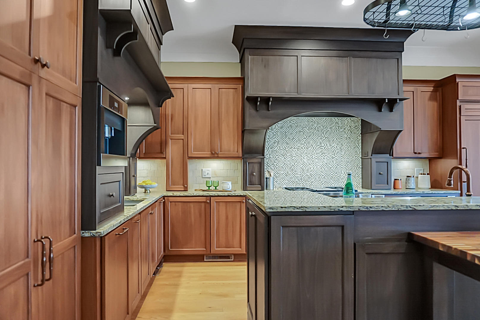 Dunes West Homes For Sale - 2978 River Vista, Mount Pleasant, SC - 68