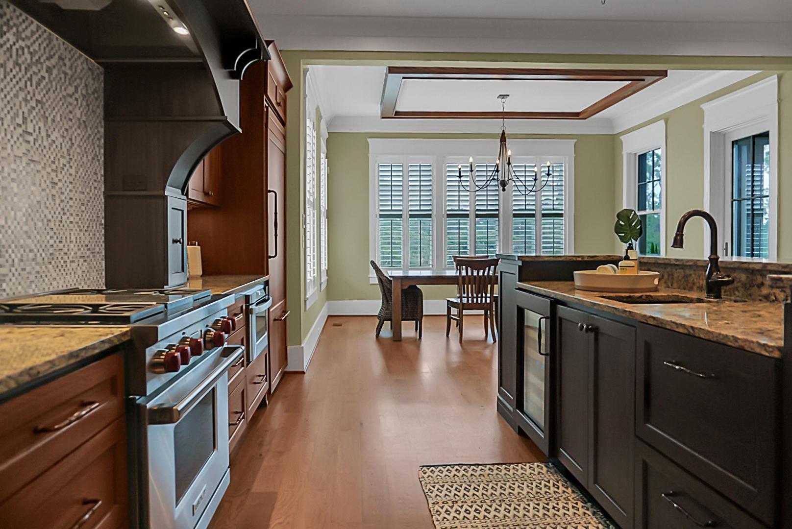 Dunes West Homes For Sale - 2978 River Vista, Mount Pleasant, SC - 59