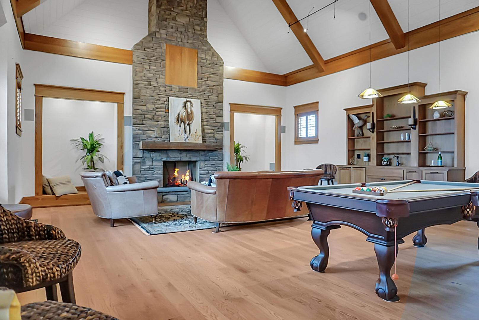 Dunes West Homes For Sale - 2978 River Vista, Mount Pleasant, SC - 30
