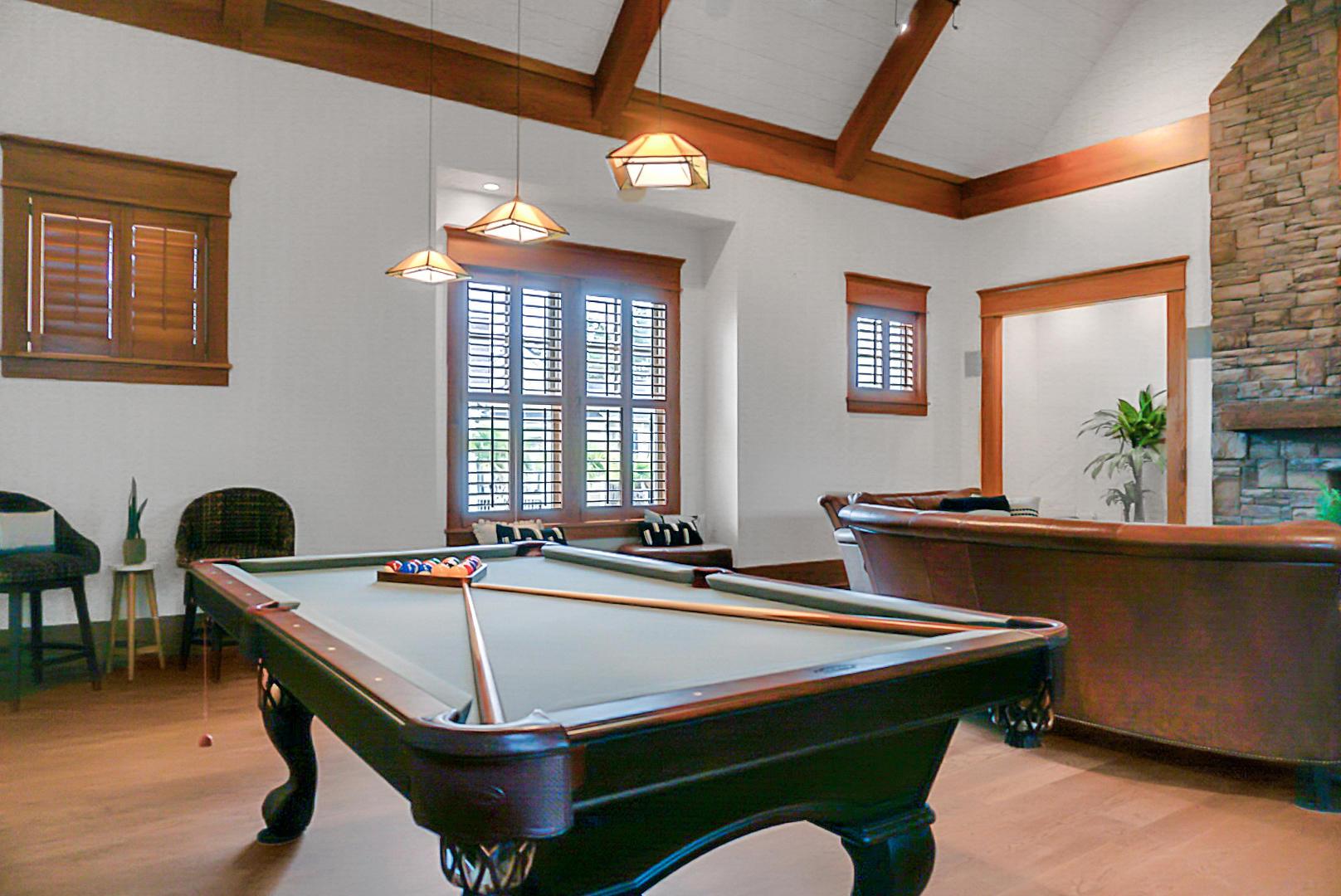 Dunes West Homes For Sale - 2978 River Vista, Mount Pleasant, SC - 6
