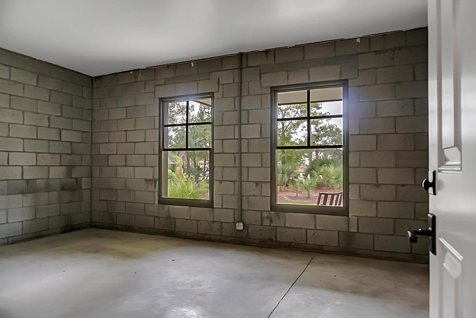 Dunes West Homes For Sale - 2978 River Vista, Mount Pleasant, SC - 3