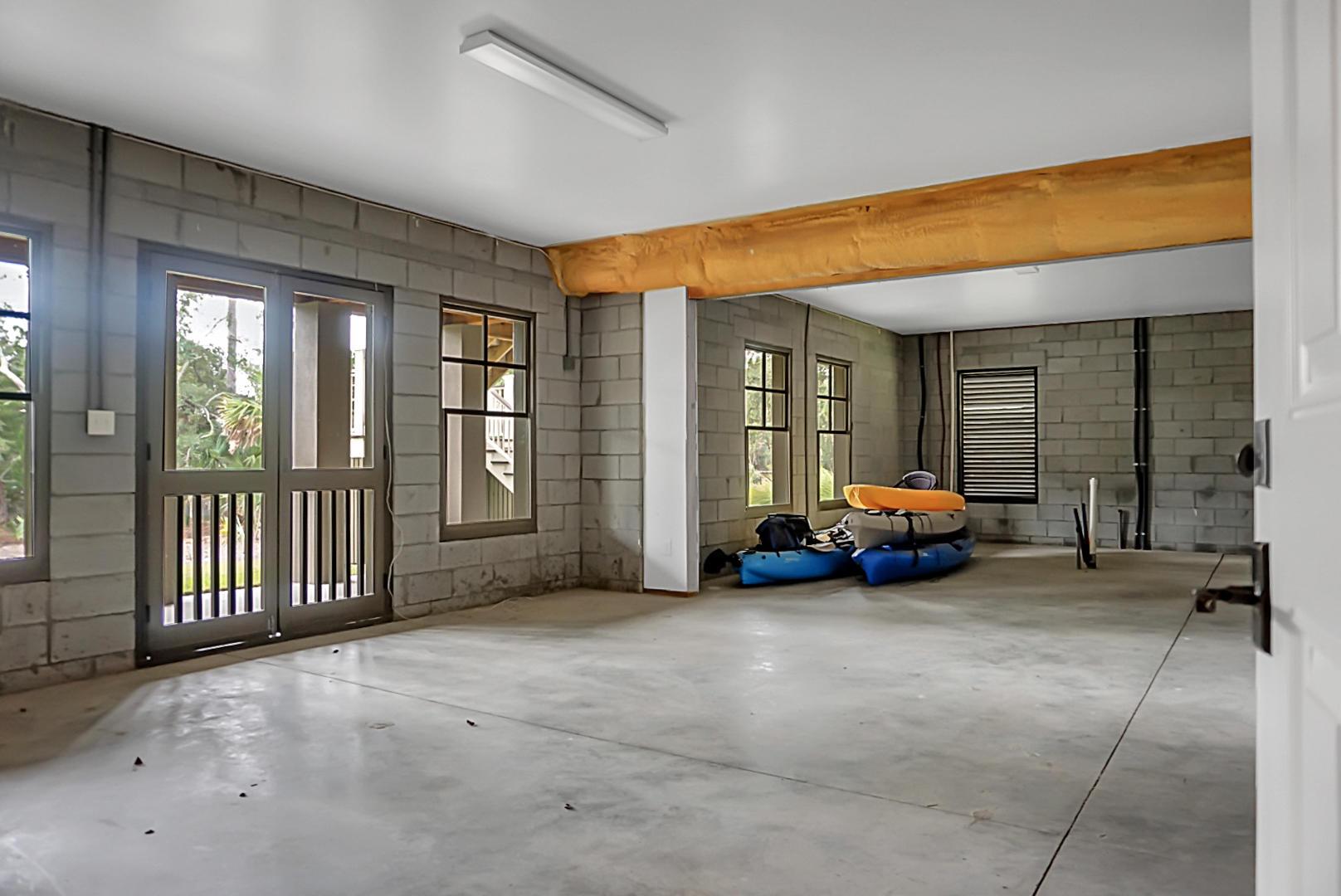 Dunes West Homes For Sale - 2978 River Vista, Mount Pleasant, SC - 78