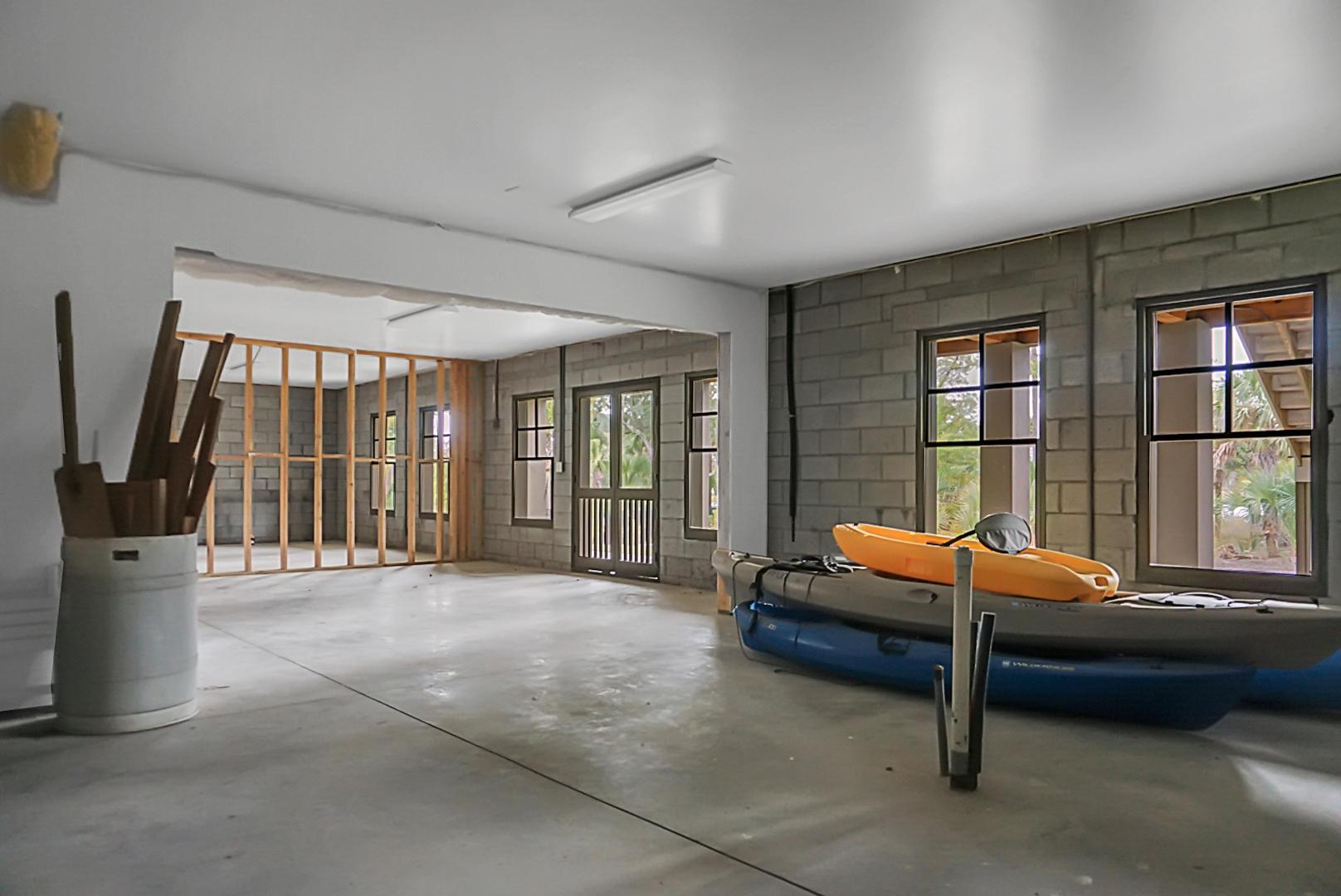 Dunes West Homes For Sale - 2978 River Vista, Mount Pleasant, SC - 71